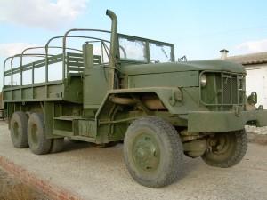 camiones13
