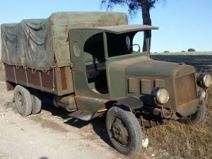 camiones19