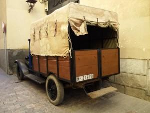 camiones22