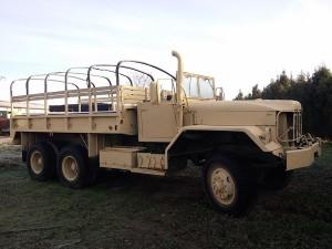 camiones24