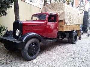 camiones25