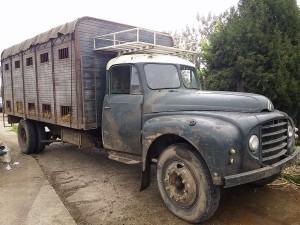 camiones32
