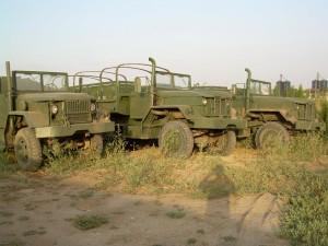 camiones37