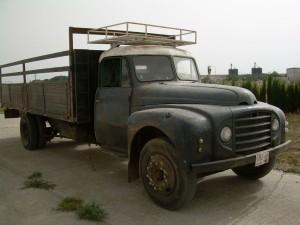 camiones42