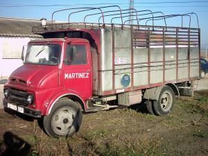 camiones43