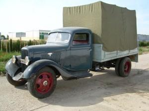 camiones50