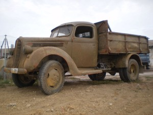 camiones51