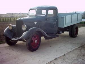camiones53