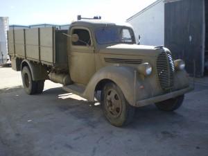 camiones57
