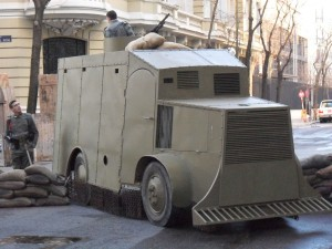 camiones58