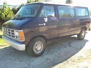 furgoneta29