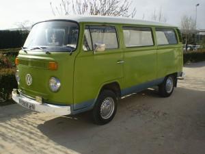 furgoneta35