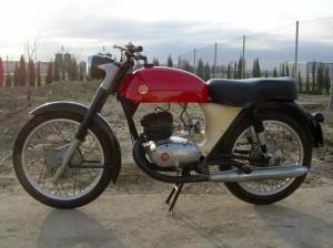 motos02