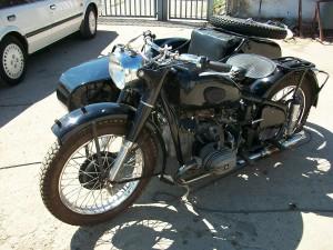 motos05