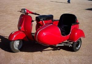 motos11