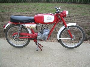 motos12