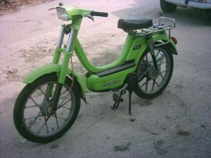 motos13