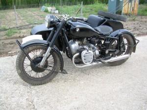 motos14