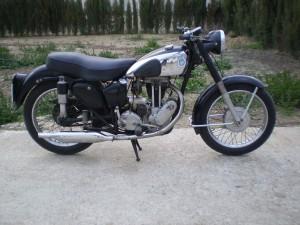 motos19