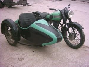 motos20