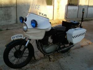 motos22