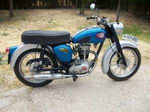 motos29