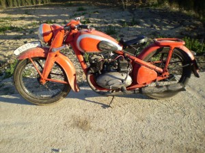 motos33