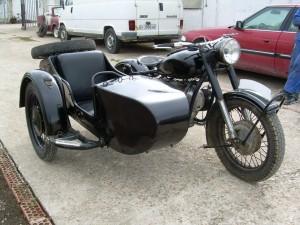 motos34