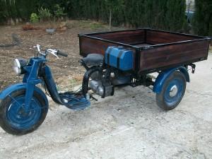 motos38