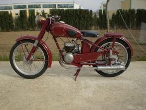 motos39