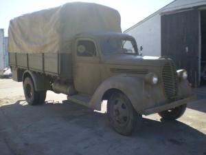 camiones09