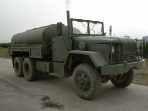 camiones15