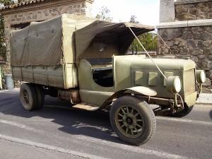 camiones16