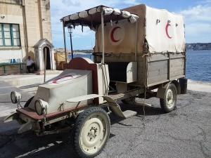 camiones17