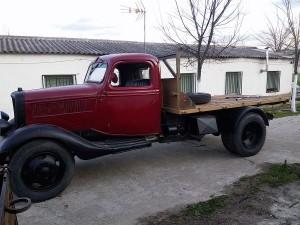 camiones26