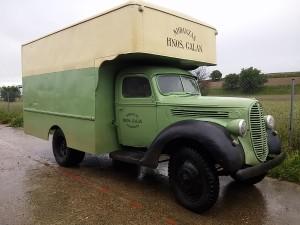 camiones33