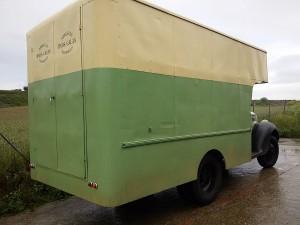camiones34
