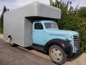 camiones35