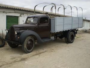 camiones40