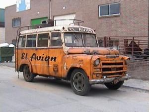 camiones44
