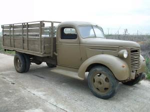 camiones45