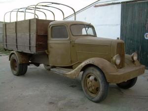 camiones52