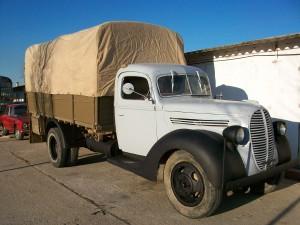 camiones54