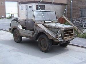 camiones55