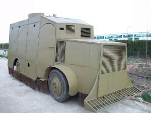 camiones59