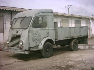 furgoneta01