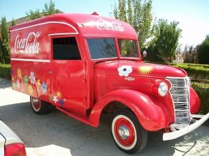 furgoneta02