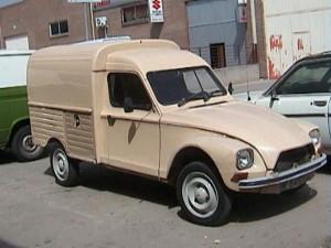 furgoneta04