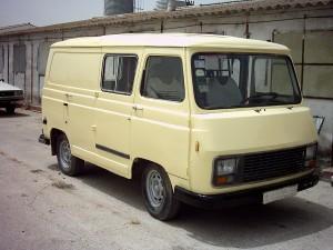 furgoneta05