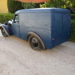 furgoneta08